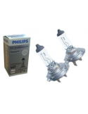 PHILIPS  LAMPADA H7 12V 55W PX26d