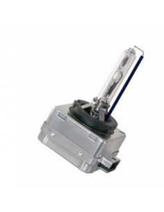 LAMPADA OSRAM 12 V 35 W
