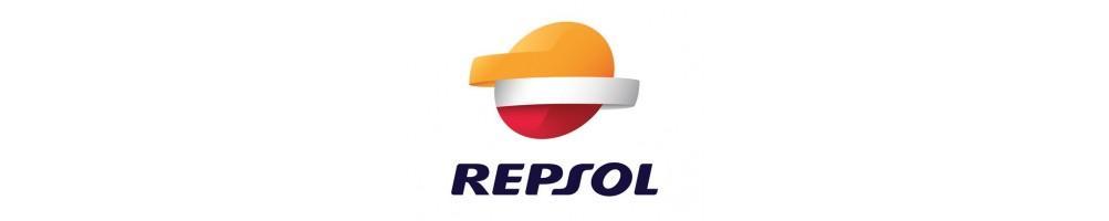ANTIGELO REPSOL