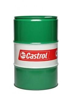CASTROL ENDURON LOW-SAPS...