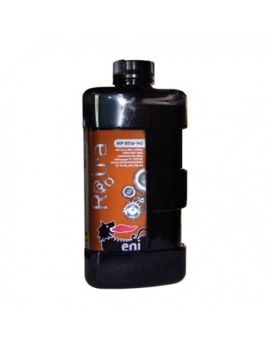 ENI ROTRA MP 85W-140