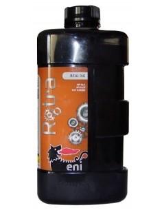 ENI ROTRA 85W-140 GL-3