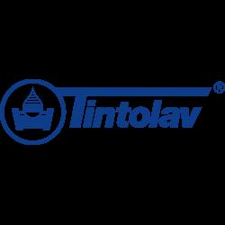 Tintolav