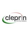 Manufacturer - Cleprin