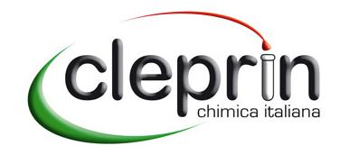 Cleprin
