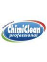 Manufacturer - Chimiclean