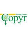 Manufacturer - Copyr