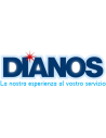 Manufacturer - Dianos
