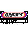 Manufacturer - Wynn's