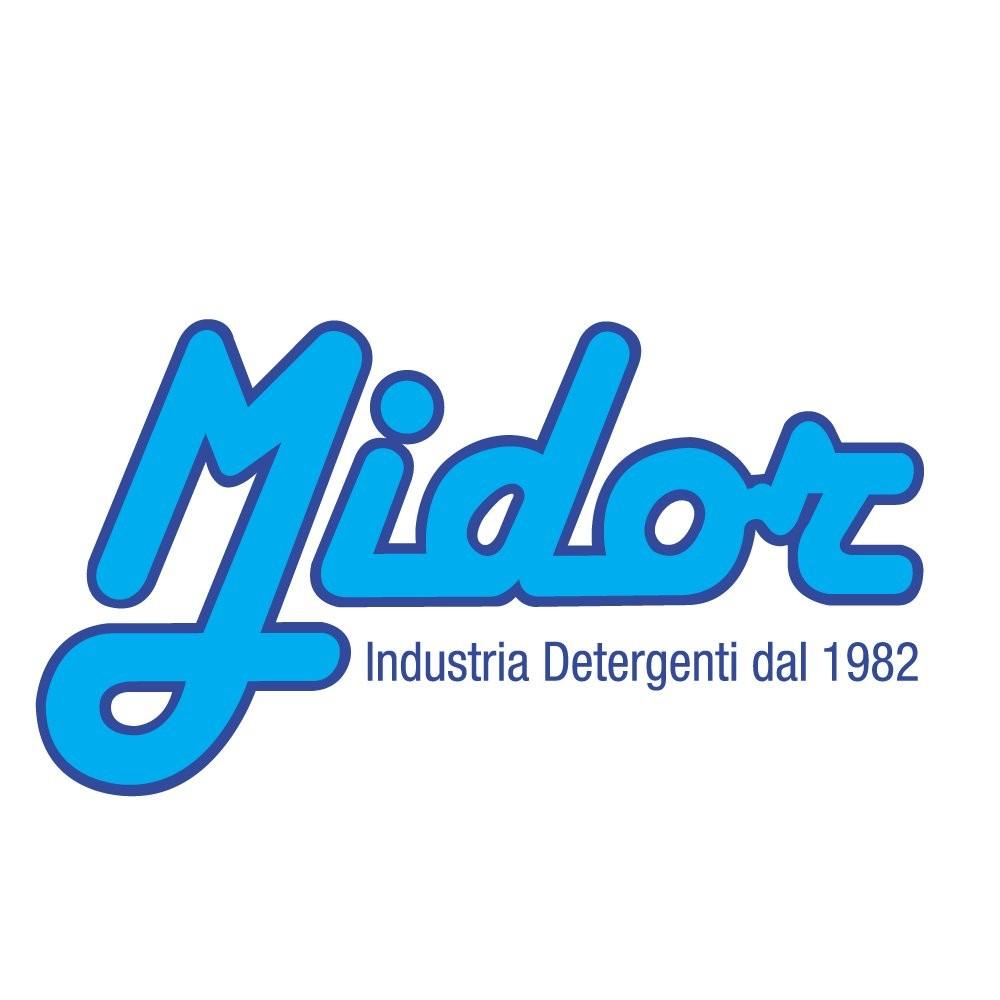 Midor