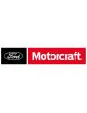 Manufacturer - Motorcraft
